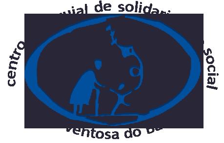 Centro Paroquial de Solidariedade Social de Ventosa do Bairro